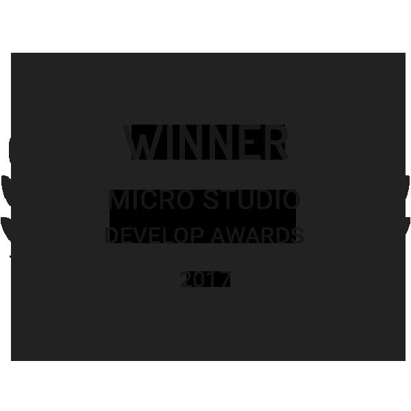 MicroStudioDevelop_Dark.png
