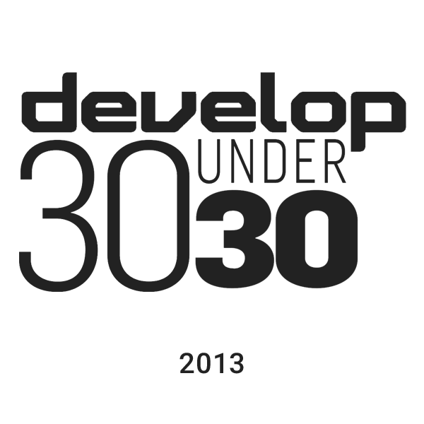 Award_Develop30u30.png