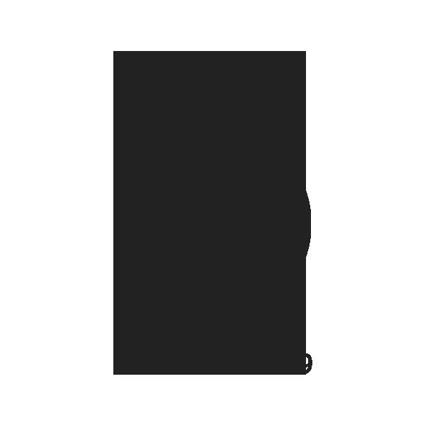 Award_Forbes30u30.png