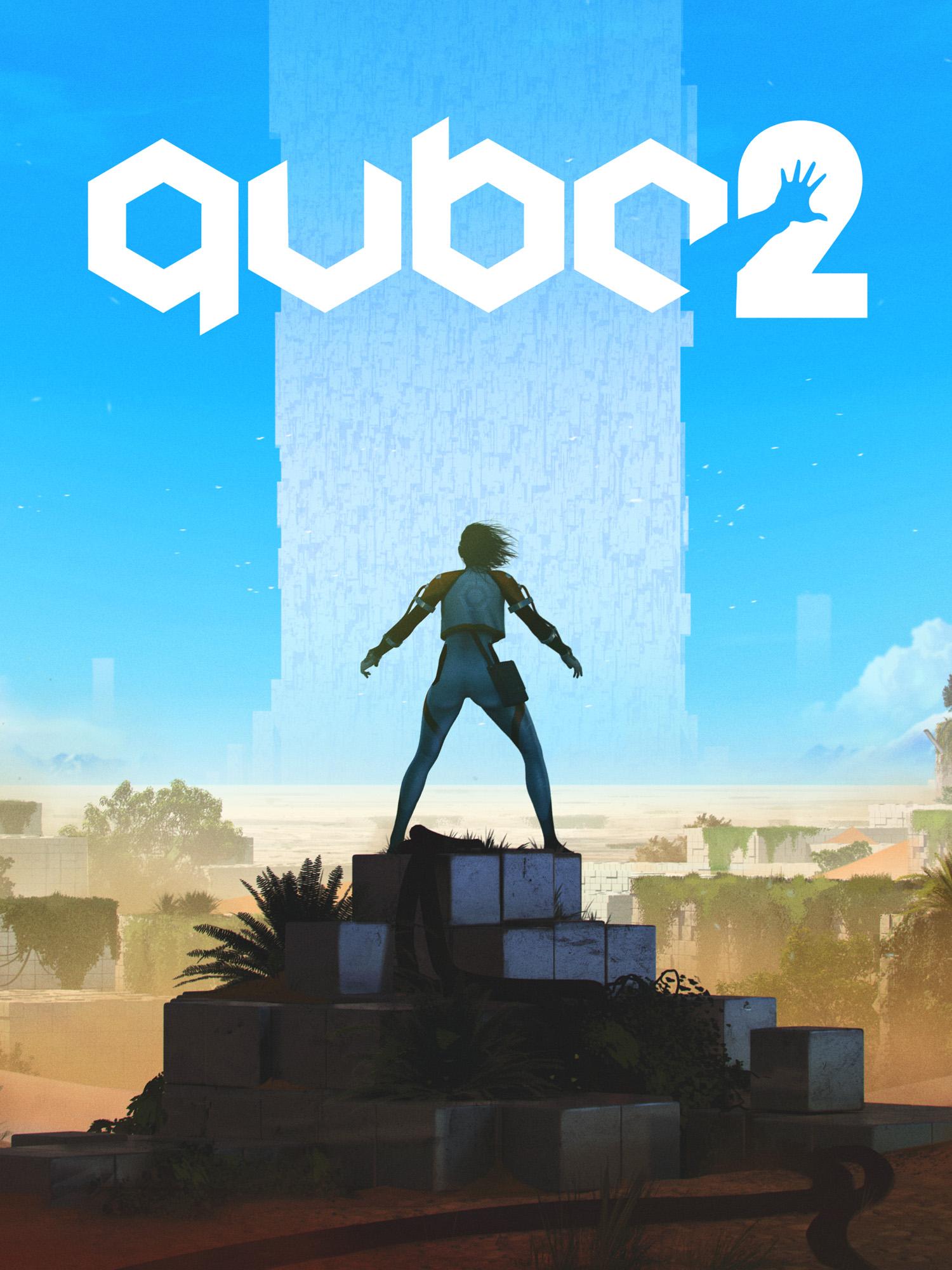 3.QUBE2.jpg