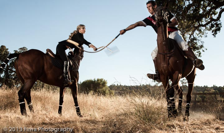 Polo_Photography_IMG_00013.jpg