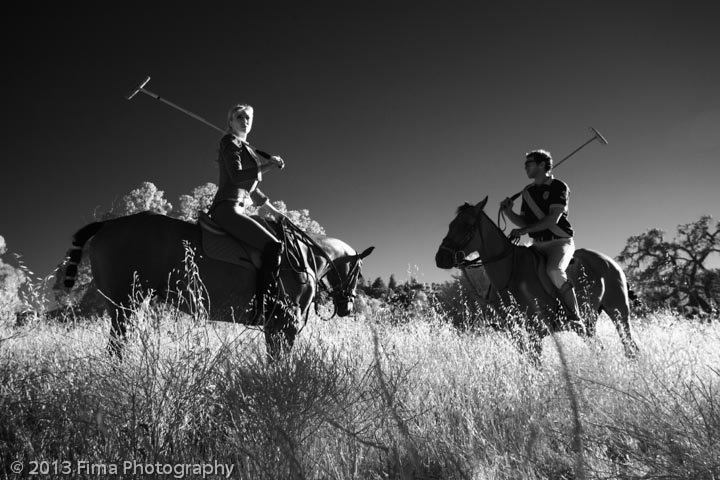 Polo_Photography_IMG_00009.jpg