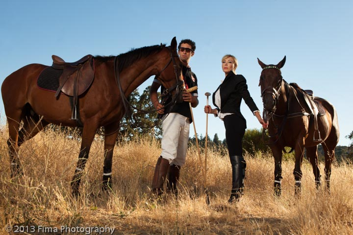 Polo_Photography_IMG_00011.jpg