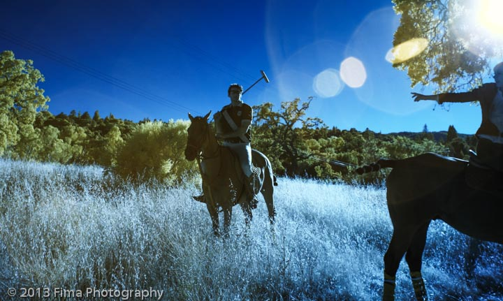 Polo_Photography_IMG_00008.jpg