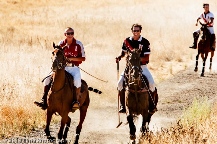 Polo_Photography_IMG_00004.jpg