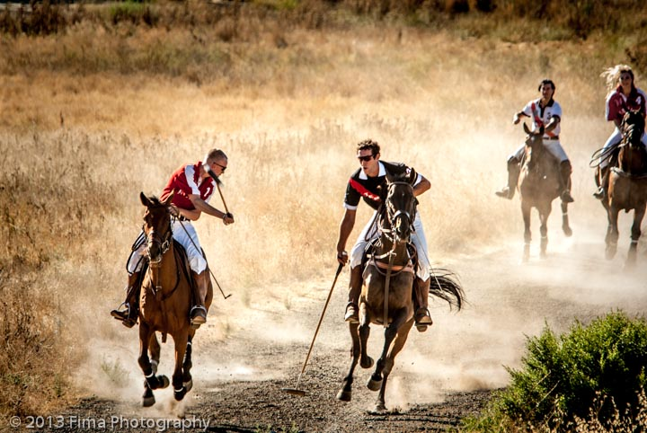 Polo_Photography_IMG_00001.jpg