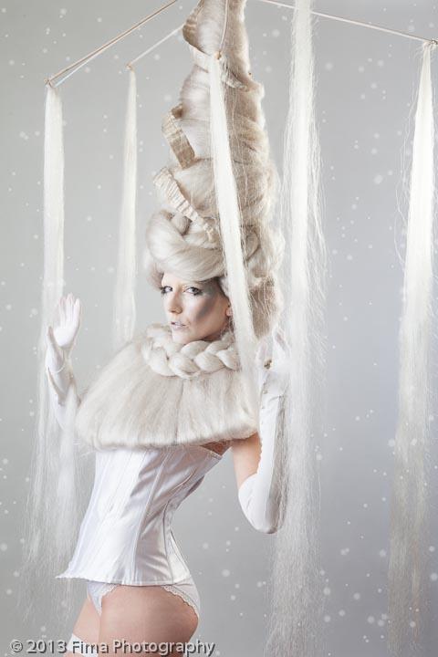 01_White_Queen1.jpg