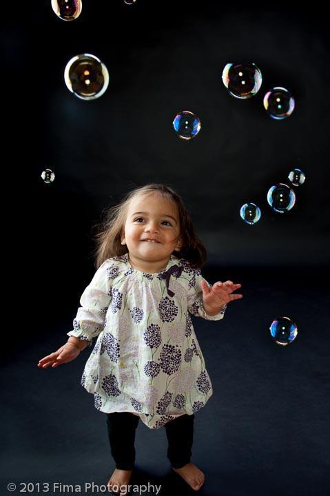 Child_Portraits_02.jpg
