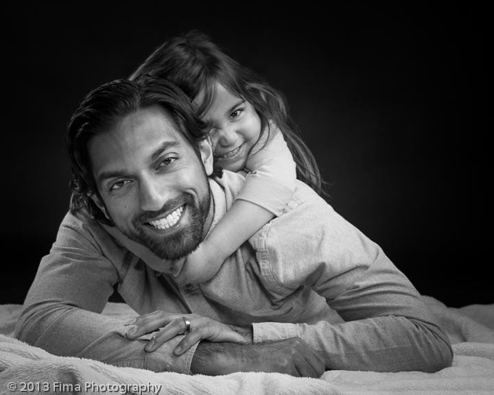 Family_Photographers_06.jpg