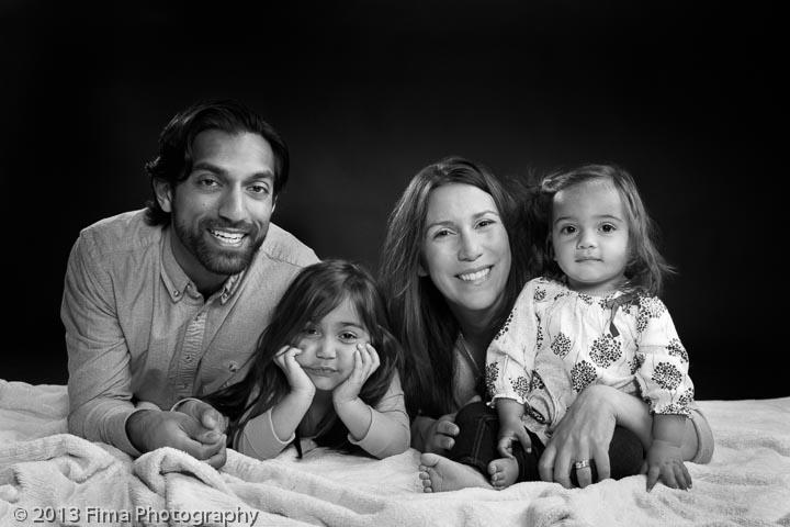 Family_Photography_05.jpg