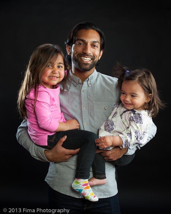 Family_Portrait_04.jpg