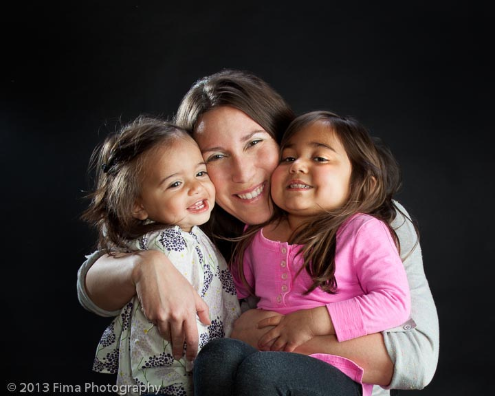 Family_Portraits_03.jpg