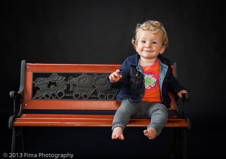 Children-Photographers.jpg