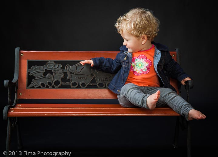 Child-Photographers.jpg