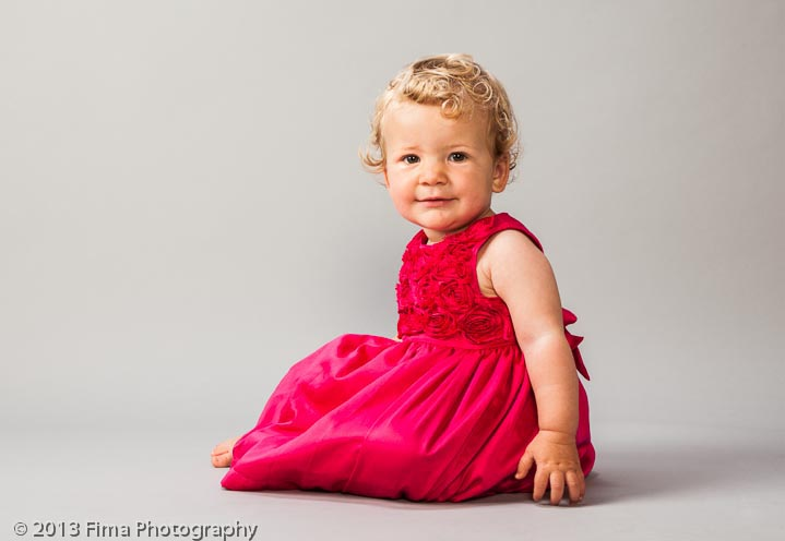 Baby-Portraits.jpg