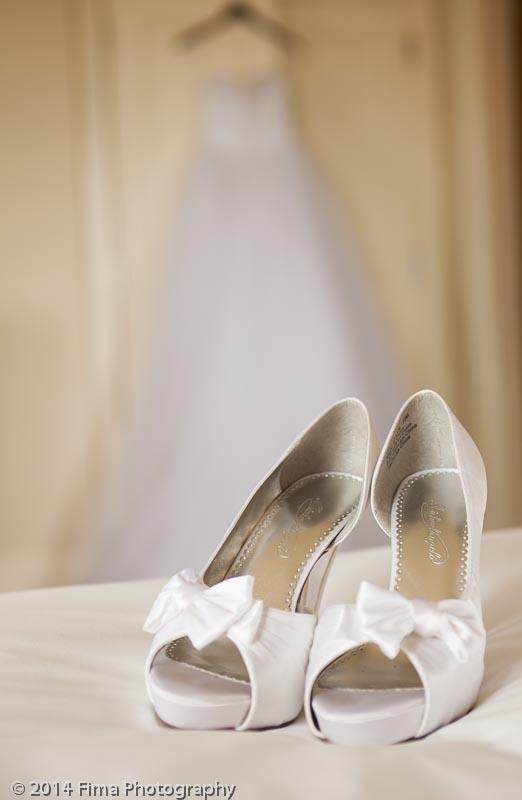 Ritz_Carlton_Wedding-1-of-473.jpg