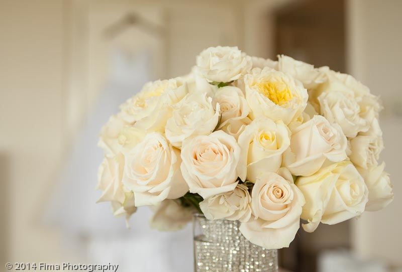 Ritz_Carlton_Wedding-2-of-473.jpg