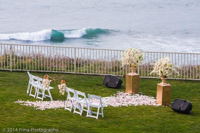Ritz_Carlton_Wedding-8-of-473.jpg