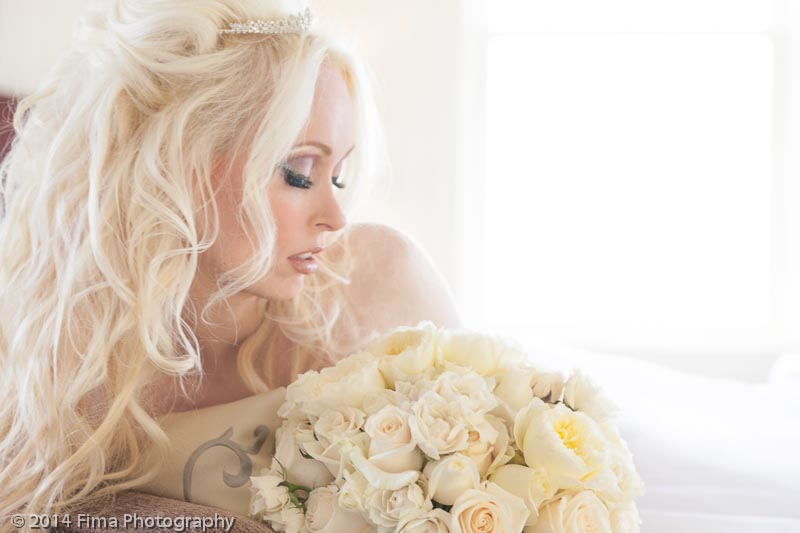 Ritz_Carlton_Wedding-10-of-473.jpg