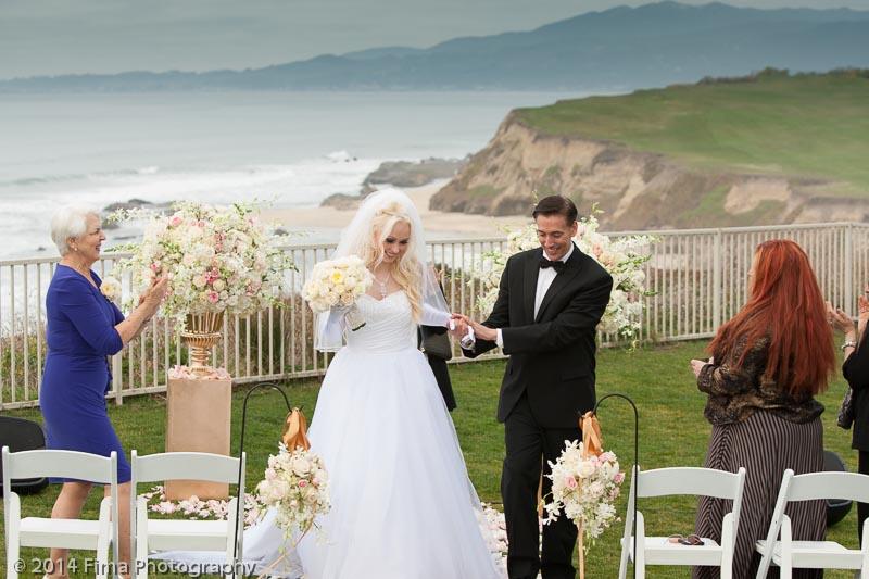 Ritz_Carlton_Wedding-17-of-473.jpg