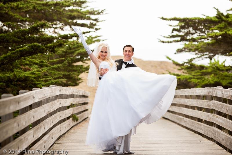 Ritz_Carlton_Wedding-27-of-473.jpg