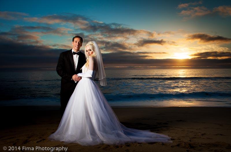 Ritz_Carlton_Wedding-39-of-473.jpg