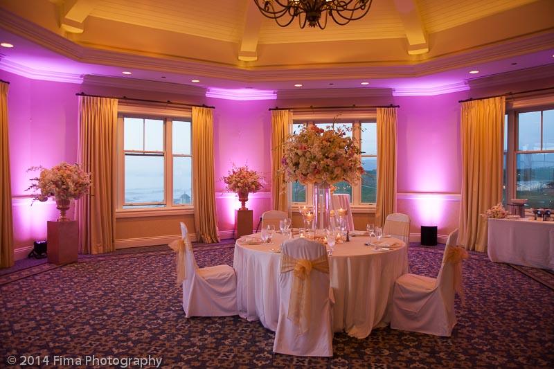 Ritz_Carlton_Wedding-42-of-473.jpg