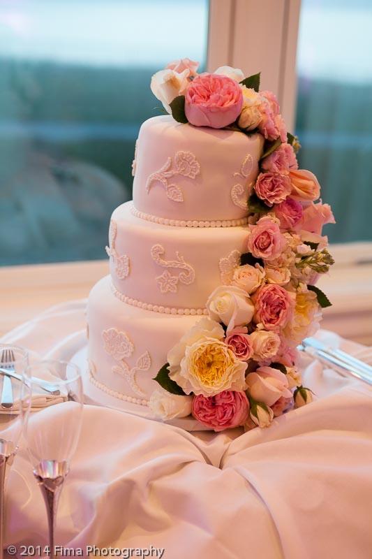 Ritz_Carlton_Wedding-43-of-473.jpg