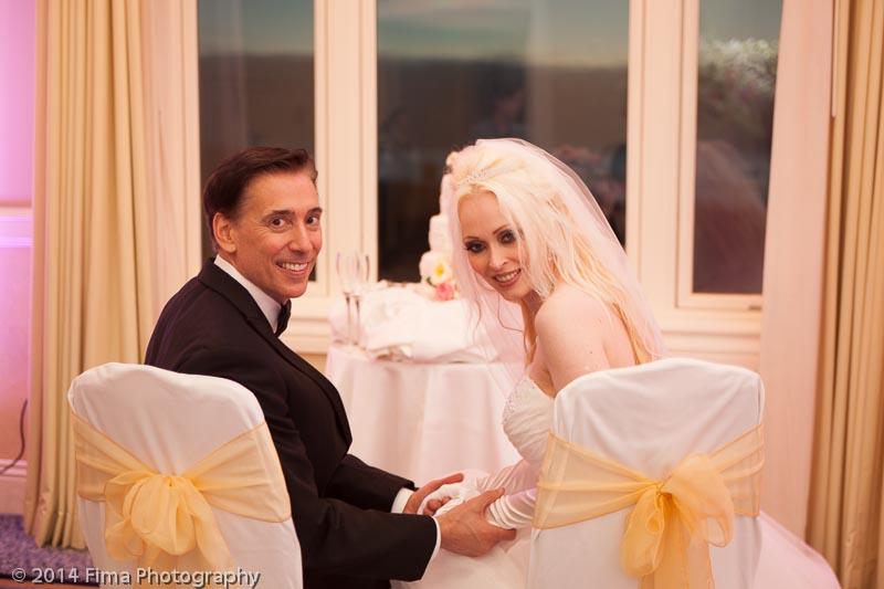 Ritz_Carlton_Wedding-45-of-473.jpg