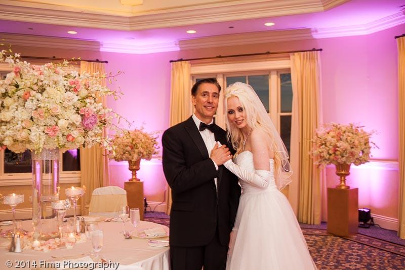 Ritz_Carlton_Wedding-46-of-473.jpg