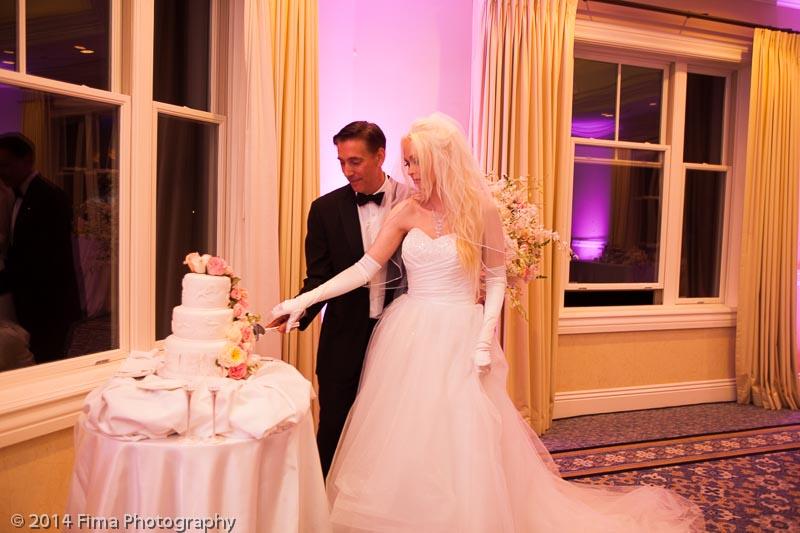 Ritz_Carlton_Wedding-47-of-471.jpg