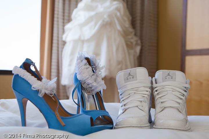 san_francisco_wedding-photographer-218.jpg