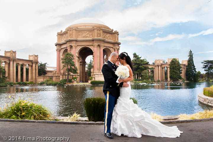 san_francisco_wedding-photographer-525.jpg