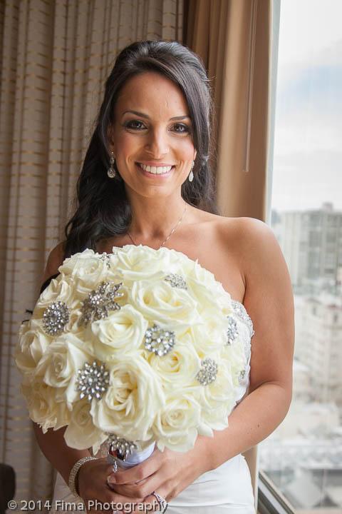 san_francisco_wedding-photographer-443.jpg