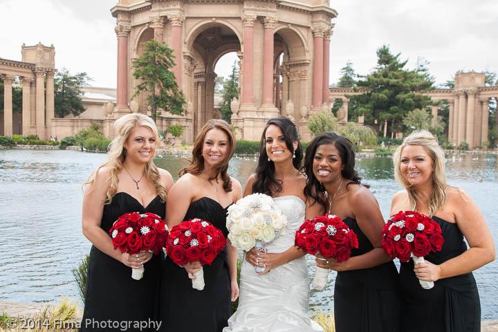 san_francisco_wedding-photographer-572.jpg