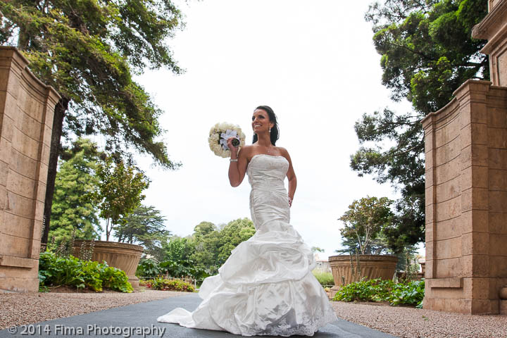 san_francisco_wedding-photographer-622.jpg