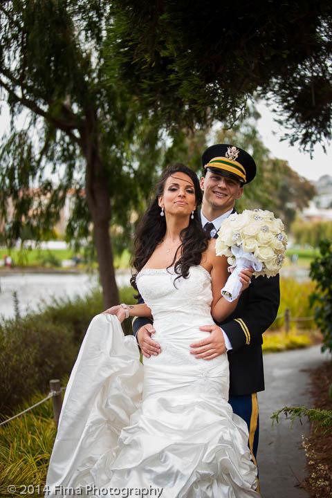 san_francisco_wedding-photographer-695.jpg