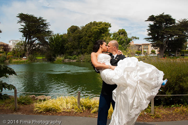 san_francisco_wedding-photographer-705.jpg