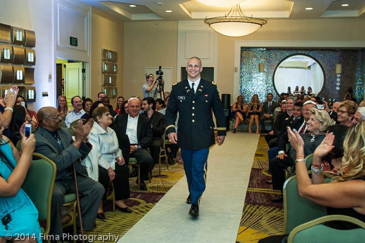 san_francisco_wedding-photographer-1296.jpg