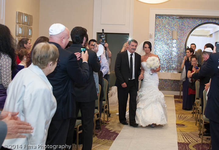 san_francisco_wedding-photographer-1327.jpg