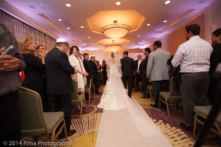 san_francisco_wedding-photographer-1328.jpg