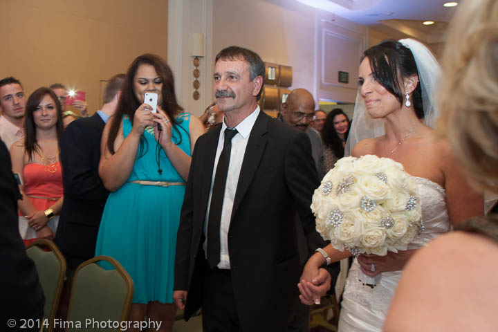 san_francisco_wedding-photographer-1343.jpg