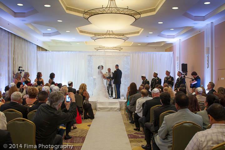 san_francisco_wedding-photographer-1353.jpg