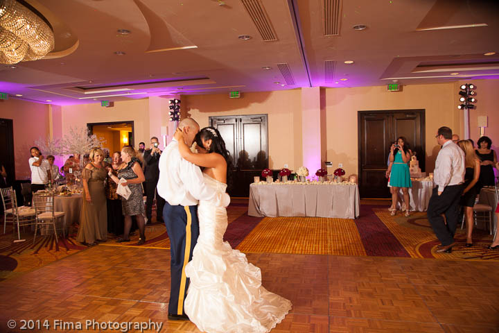 san_francisco_wedding-photographer-1709.jpg