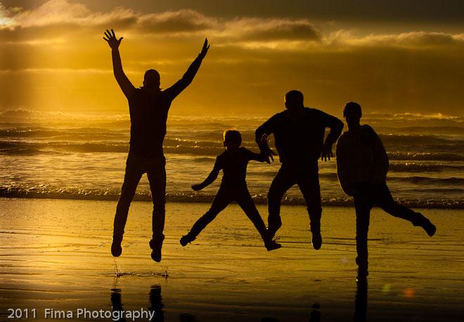 Family_Photography_NoeValley_81.jpg