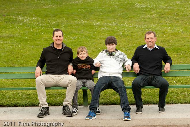 Family_Photography_NoeValley21.jpg