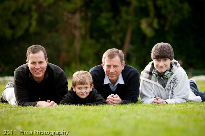 Family_Photography_NoeValley1.jpg