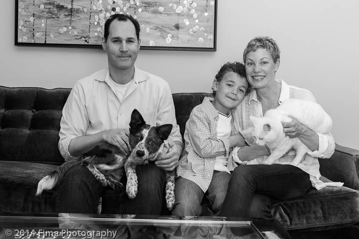 family_photography_san_francisco-.jpg