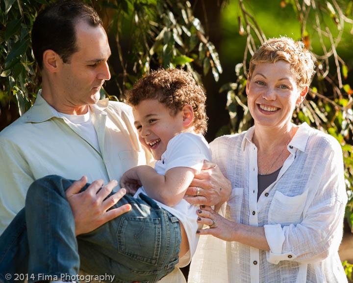 family_photography_san_francisco-3.jpg