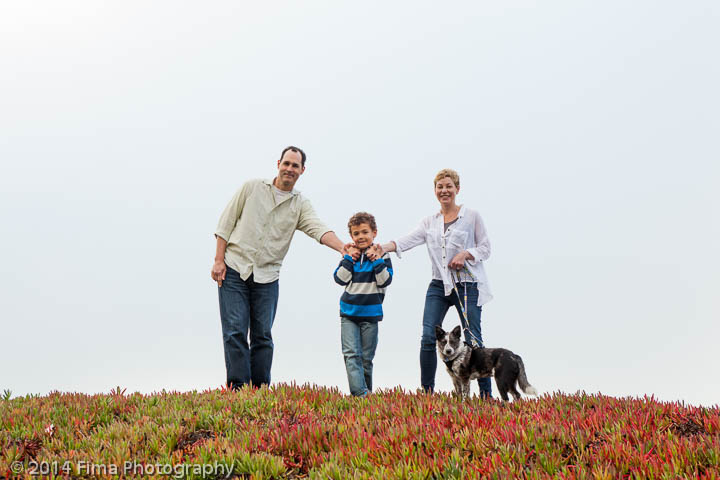 family_photography_san_francisco-4.jpg